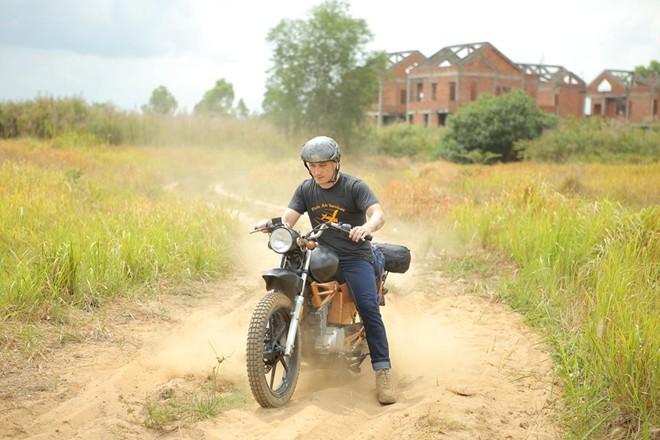 4 nỗi sợ về du lịch Việt trong mắt thầy giáo Tây
