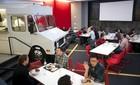 Google là nơi sinh viên muốn đến làm việc nhất