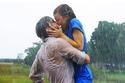 Vì sao chúng ta thấy nhiều khoái cảm khi hôn?