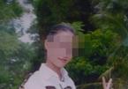 Bí thư huyện và cô gái chết trong ôtô do ngộ độc khí gas