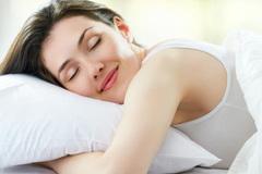 Những việc cần làm trước khi lên giường