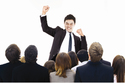 VietinBank tuyển lãnh đạo kế cận từ các tài năng trẻ