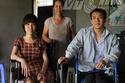 Chuyện tình lãng mạn như phim Hàn Quốc ở Lạng Sơn
