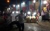 Xóa sổ chợ Long Biên: Đời bốc vác dạt đi đâu?