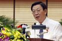Chủ tịch HN: Vụ cây xanh là bài học đắt giá