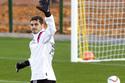 Đến Porto, Casillas hưởng lương cao nhất xứ Bồ