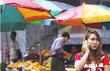 Myanmar cấp phép viễn thông cho FPT
