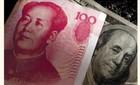Trung Quốc vung tiền 'mua' cả thế giới