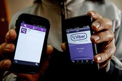 Viber đóng cửa văn phòng đại diện tại Việt Nam