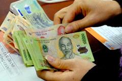 Chủ tịch Tập đoàn Dệt may nhận lương 640 triệu đồng