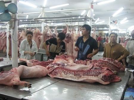 Nhiều người Việt đang ăn để… chết