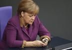 Tình báo Mỹ nghe lén mấy đời thủ tướng Đức