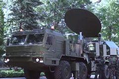 Nga chế siêu vũ khí vô hiệu hóa mọi thiết bị đối địch