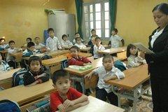 Mở khóa học sửa nói ngọng cho giáo viên