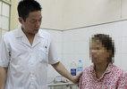 18 bác sĩ phơi nhiễm HIV: Nguy cơ lây nhiễm thấp
