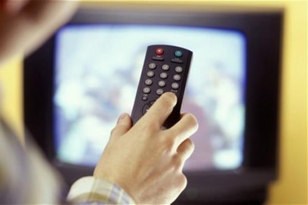 'Không có chuyện người dân không xem được truyền hình analog nữa'