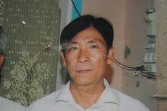 Truy bắt nghi phạm giết người tình trong KS ở Sài Gòn