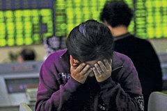 Hoảng loạn ở Trung Quốc: Thảm họa mới chỉ bắt đầu?