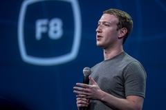 Facebook sắp đưa video nhạc lên News Feed