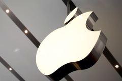 Apple đòi lại nửa tỷ USD từ vụ kiện bản quyền liên quan đến iTunes