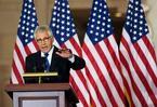 Cựu BT Quốc phòng Mỹ thừa nhận nỗi đau chiến tranh VN