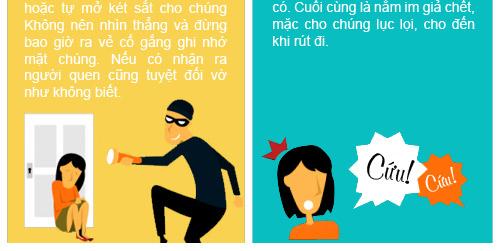 chống trộm, đột nhập, ăn trộm