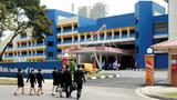 Cơ hội học bổng 70% từ học viện EASB, Singapore