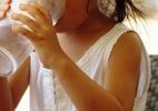 Làm gì khi trẻ bị ngộ độc thực phẩm?