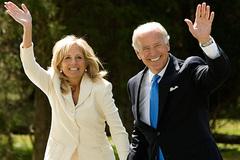 Vợ Phó tổng thống Mỹ sắp thăm VN