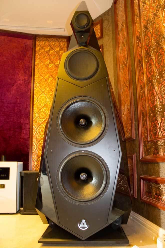âm thanh, hi-end, bộ dàn, bộ loa, dân chơi, nhà giàu, âm nhạc, âm-thanh, hi-end, bộ-dàn, bộ-loa, dân-chơi, nhà-giàu, âm-nhạc