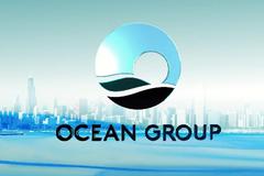 Hà Văn Thắm bị bắt, Ocean Group lỗ nặng hơn 2.500 tỷ