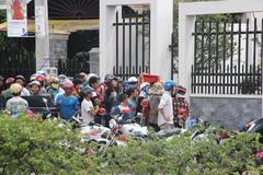 Thời sự trong ngày: Xác định 2 nghi can vụ thảm sát