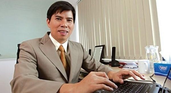 Điểm danh 5 đại gia ngàn tỷ mới nổi Việt Nam