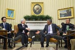 Việt- Mỹ: Điều gì sau 'bước ngoặt lịch sử'?