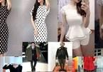 1001 chiêu dụ khách mua hàng trên facebook