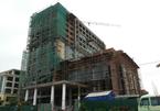 Một công nhân tử vong tại công trình xây dựng KS Mường Thanh