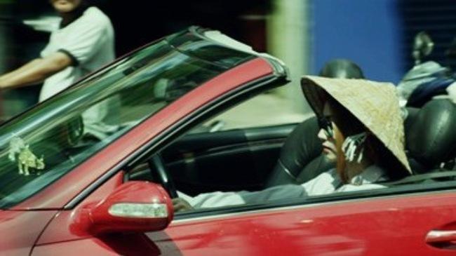 xe sang, ô tô, chống nắng, nắng nóng, thời trang, xe-sang, ô-tô, chống-nắng, nắng-nóng, thời-trang,