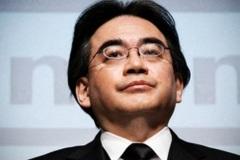 Chủ tịch Nintendo qua đời ở tuổi 55