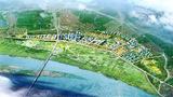 Hà Nội nghiên cứu quy hoạch đô thị hai bờ sông Hồng