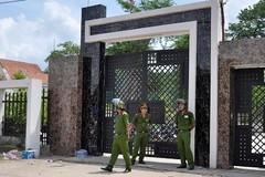 Một góc nhìn về vụ thảm sát Bình Phước