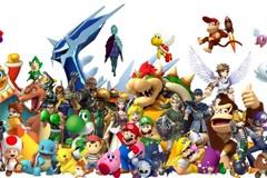 [Infographic] Nhìn lại chặng đường phát triển của Nintendo