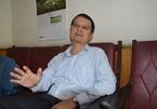 Việt-Mỹ nâng quan hệ không vì nước thứ ba