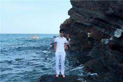Cô Tô: Thiên đường cát trắng, biển xanh