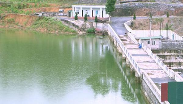 Đập thủy điện thành 'bom nước', đe dọa xóa sổ TP Hà Giang