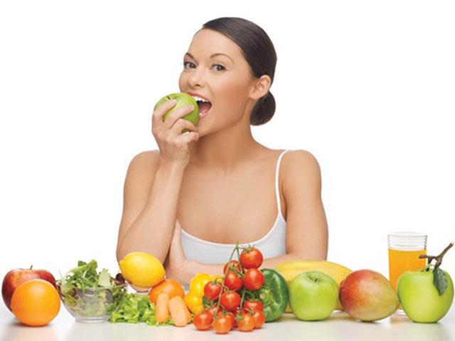 cơ thể, đề kháng, VitaminC