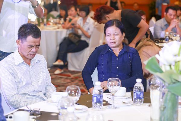 Lê Minh Sơn và Du ca Việt có lấy được nước mắt khán giả?