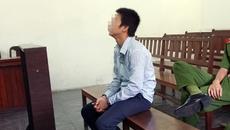 Thiếu niên 16 tuổi vào tù vì 'vượt rào' với nữ sinh