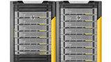 HP giới thiệu nhóm sản phẩm thiết bị lưu trữ cao cấp
