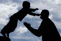 Nhật ký ông bố 26 tuổi viết tặng con trai gây chú ý