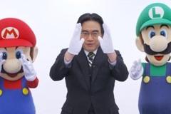 Những điều có thể bạn chưa biết về Satoru Iwata: người làm nên tuổi thơ của bao thế hệ game thủ